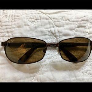 Accessories - Ray Ban sunglasses